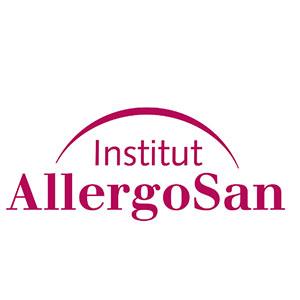 AllergoSan
