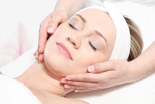 Central Apotheke Kosmetik