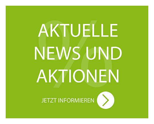 Central Apotheke News & Aktionen